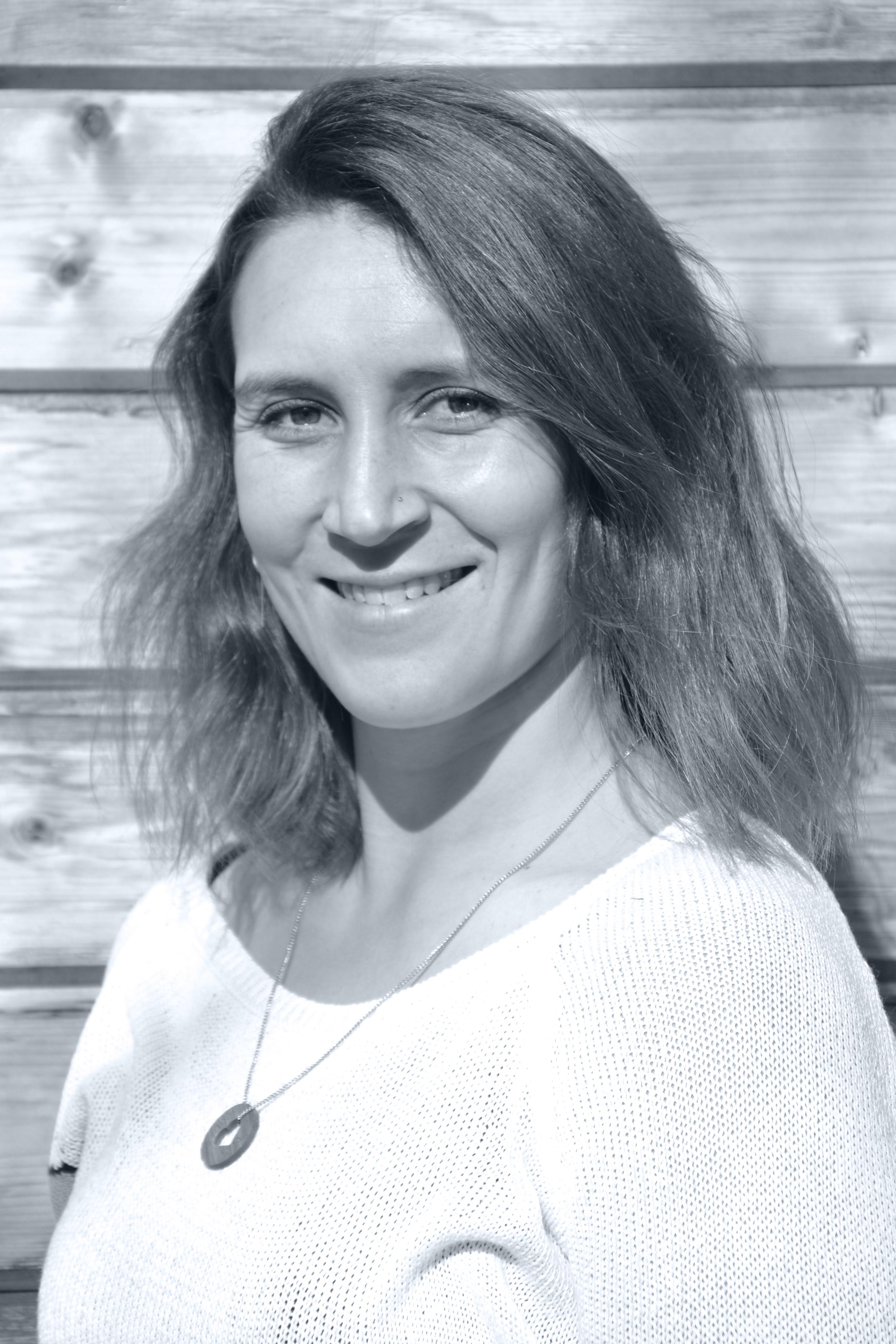 Charline LERVANT