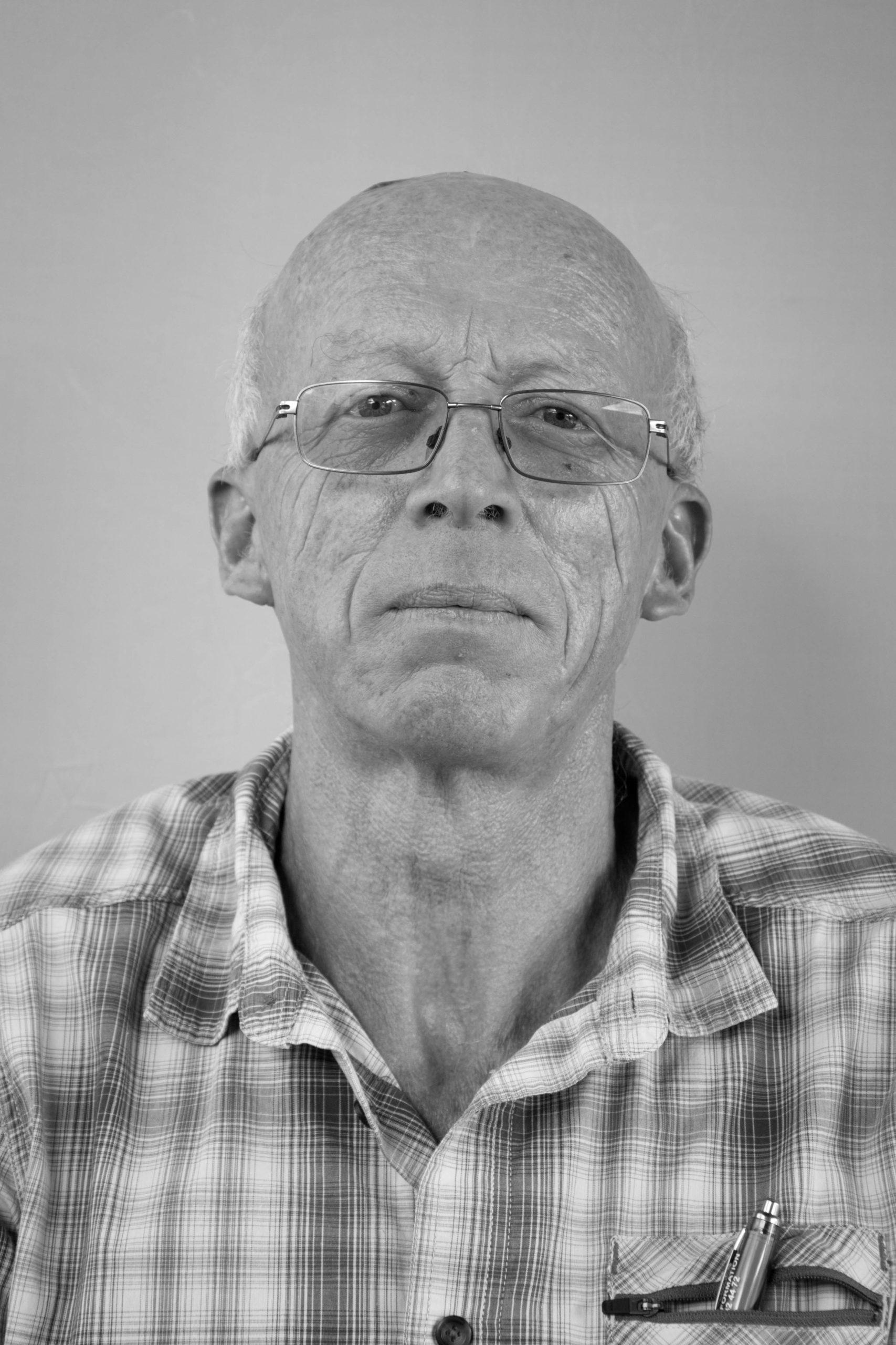 Nicolas GERFAUD-VALENTIN