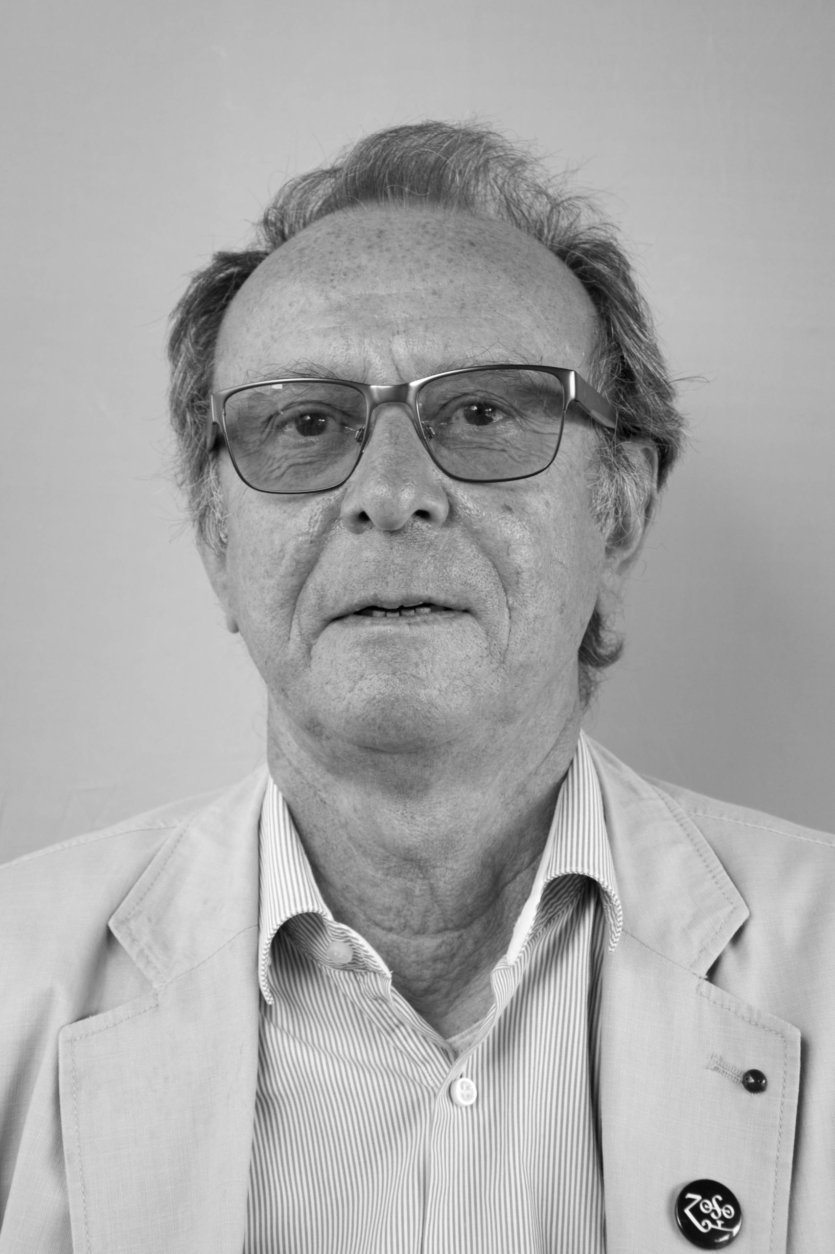 Yves PEROL