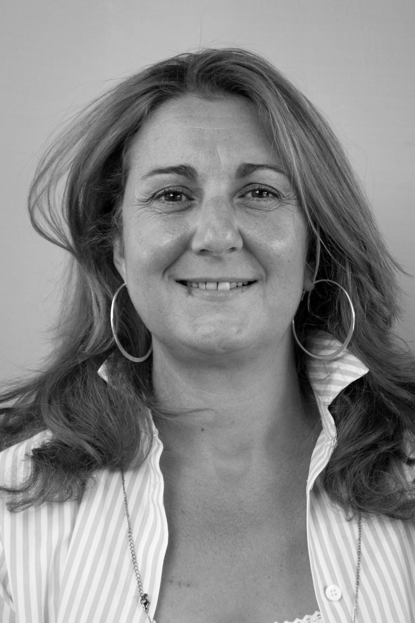 Sandrine LOMBART-DONNET
