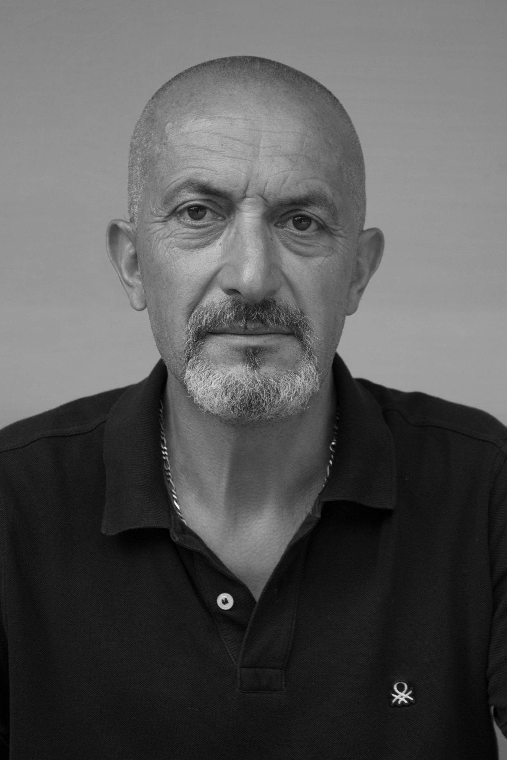 Xavier PAQUET